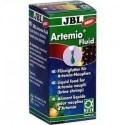 Zestawy hodowli artemii